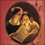 Episode 17: Chopin's Cantabile