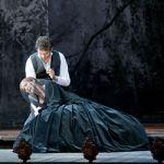 An Improbable Beauty:  Bellini's 'La Straniera'