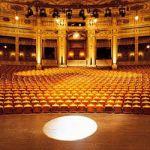 Getting an Early Start:  Mozart's 'La Finta Semplice'