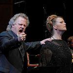 An Overshadowed Original: Rossini's 'Otello'