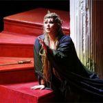 Rossini Turns 21, with 'Aureliano in Palmira'