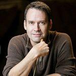 Winston-Salem Symphony Orchestra: Film Composers Onstage