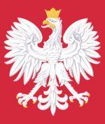 Episode 18: Poland's Greatness, Poland's Sorrow