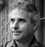 Jonathan Berger