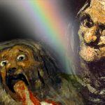 Episode 116: Fryderyk de Goya